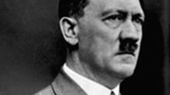 D.C. teacher sorry for making students compare and contrast George W. Bush and Adolf Hitler