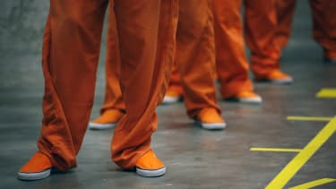 American jails are failing in many ways.