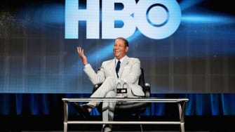 Host Bryant Gumbel has helped keep the integrity of Real Sports consistently high.