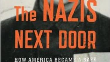 The U.S. collaborated with hundreds of Nazis during the Cold War