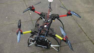 FAA launches drone safety program