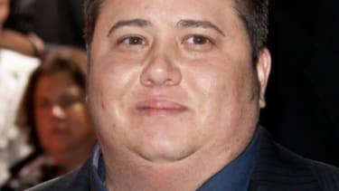 """Many fans are furious that transgender contestant Chaz Bono will dance with a woman on the upcoming season of """"Dancing With the Stars."""""""