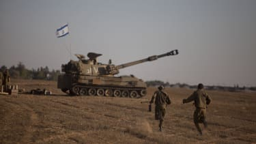 Gaza cease-fire ends as Israel and Hamas resume attacks