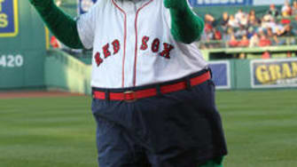 The Red Sox will take all your money if you go to their games