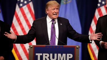 Donald Trump won Nevada's Latino vote?