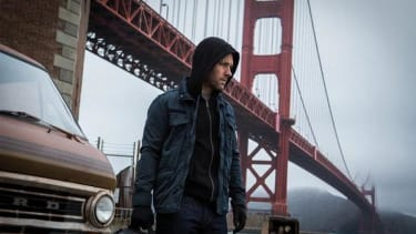 This first look at Paul Rudd in Ant-Man is hilarious — for all the wrong reasons