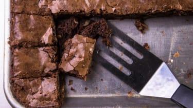 Colorado might ban pot brownies