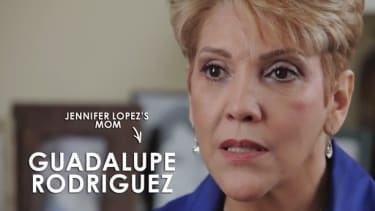 Watch the moms of Jennifer Lopez, Adam Levine, and Jonah Hill nag you to enroll in ObamaCare