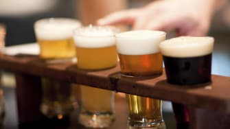 Is the Census Bureau underestimating American breweries?