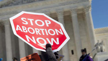 It may be the country's toughest time-based abortion law.
