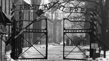 Elderly Philadelphia man may be extradited to Germany to face Nazi death camp charges
