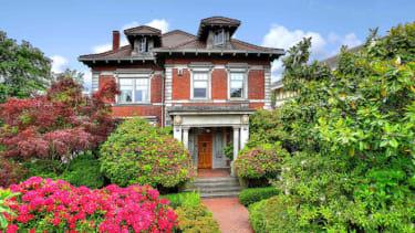 House Hunting: Victorian-era homes