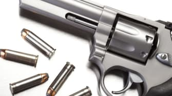 Wisconsin police chief: Gun violence is 'as serious as the Ebola virus'
