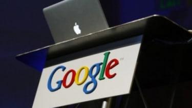 Apple and Google: Frenemies?