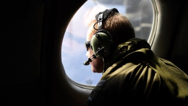 MH370 report: Lack of real-time tracking added 'significant difficulty' in finding plane