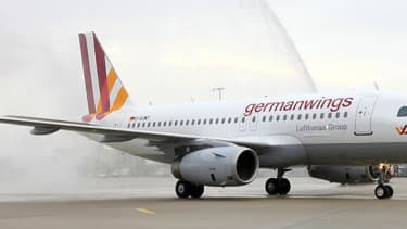 A Germanwings plane has crashed in France, with all on board feared dead