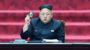 North Korea threatens new nuclear tests