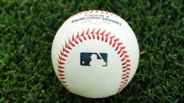 Facebook to stream MLB.