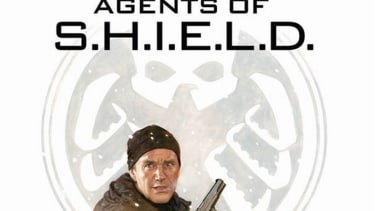 ABC renews Agents of S.H.I.E.L.D., picks up another Marvel show