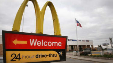 Survey finds that drive-thru wait times keep growing