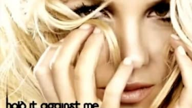 Britney Spears' first single since her public meltdown three years ago has dropped and critics are split.