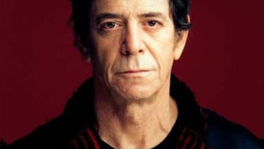 Lou Reed, Green Day, Joan Jett inducted into the Rock and Roll Hall of Fame