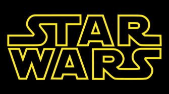 There is a correct order to show your children the Star Wars movies