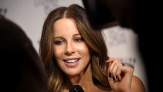 Kate Beckinsale opens up about Harvey Weinstein