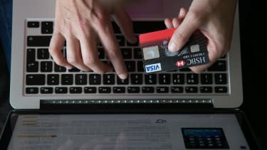 Closing rarely used credit cards can hurt your score.