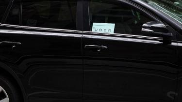 Uber for good.