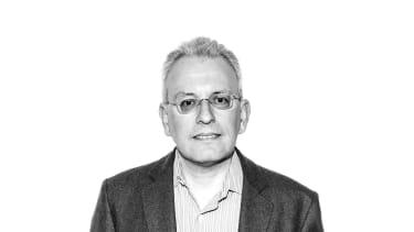 Christopher Bonano