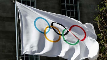 International Olympic Committee adds anti-discrimination clause to host city contracts