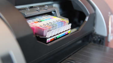 Your inkjet printer is capable of amazing things.