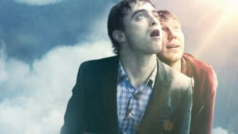 Swiss Army Man will be released June 24, 2016.