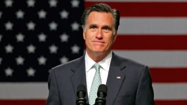 Mitt Romney in 2016 sounds increasingly plausible