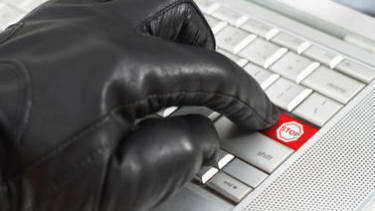 The Heartbleed bug is a real threat. Here's what you should do.