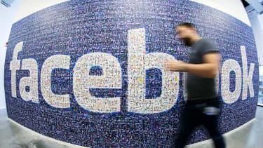 Facebook admits it pushed propaganda.