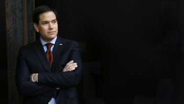 Marco Rubio has some extremely conservative beliefs.