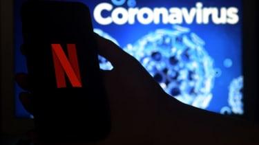 Netflix tops Disney