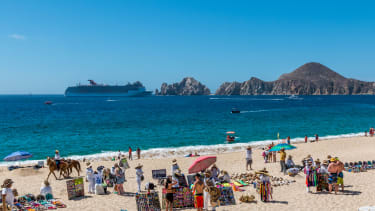 Cabo.