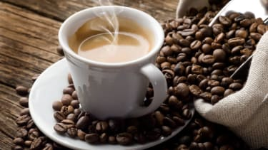 These insects have sex in your coffee before you drink it
