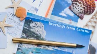 PHOTOS: The magical world of fake holidays