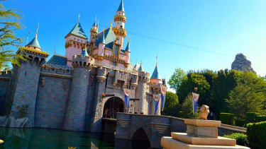 With latest price increase, tickets to Disneyland inching close to $100