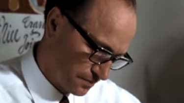 Hermann Zapf, font legend, is dead at 96