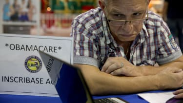 Obama delays the parts of ObamaCare you won't like until after election