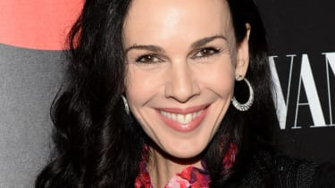 Cathy Horyn: L'Wren Scott was 'planning to close her business'