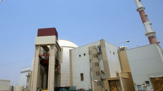 Iran got more nuclear exemptions than reported, a new report claims