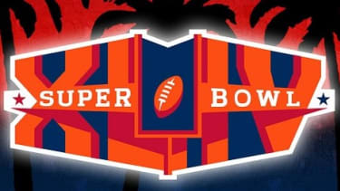 Superbowl ads are a vital part of the game.