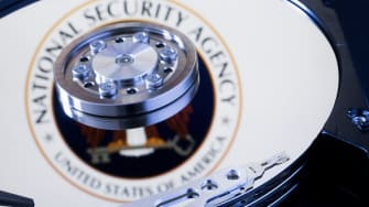 SIM card maker claims NSA responsible for hack