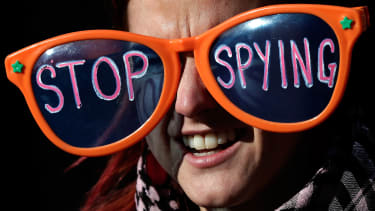 Is this the beginning of the end for NSA bulk data collection?